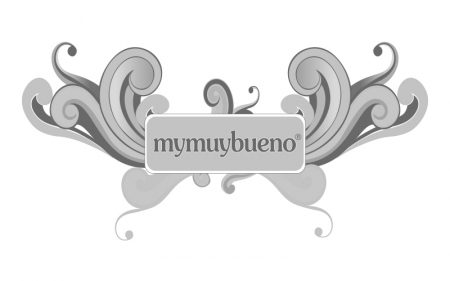 Branding Service For Mymuybueno Palma