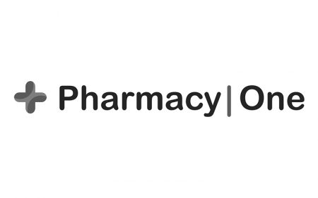 Branding For Pharmacy One