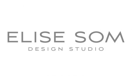 Catalogue Design Service For Elise Som