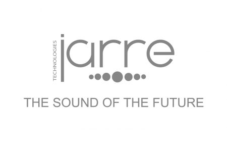 Catalogue Design Service For Jarre Technologies