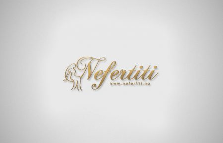 Logo graphic design for clothing store