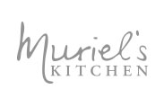 menu designer London